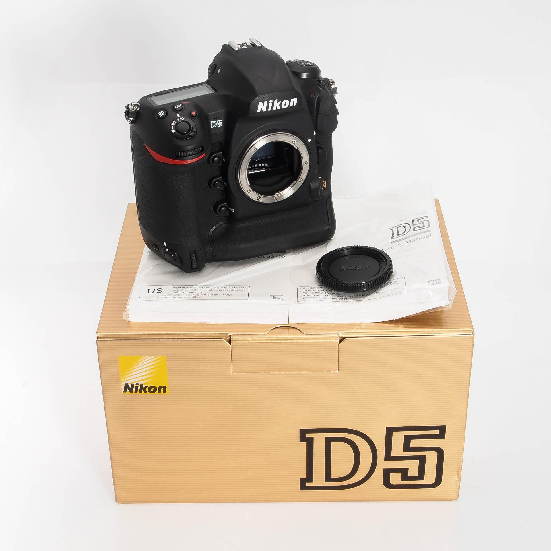 Digital Cameras & Camcorders - National Camera Exchange