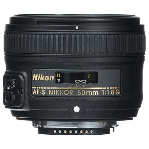 Dslr Lenses National Camera Exchange Tamron Sp 17 50mm F 28 Xr Di Ii Ld Aspherical If Canon Eos Nikon Af S Nikkor 18g Lens