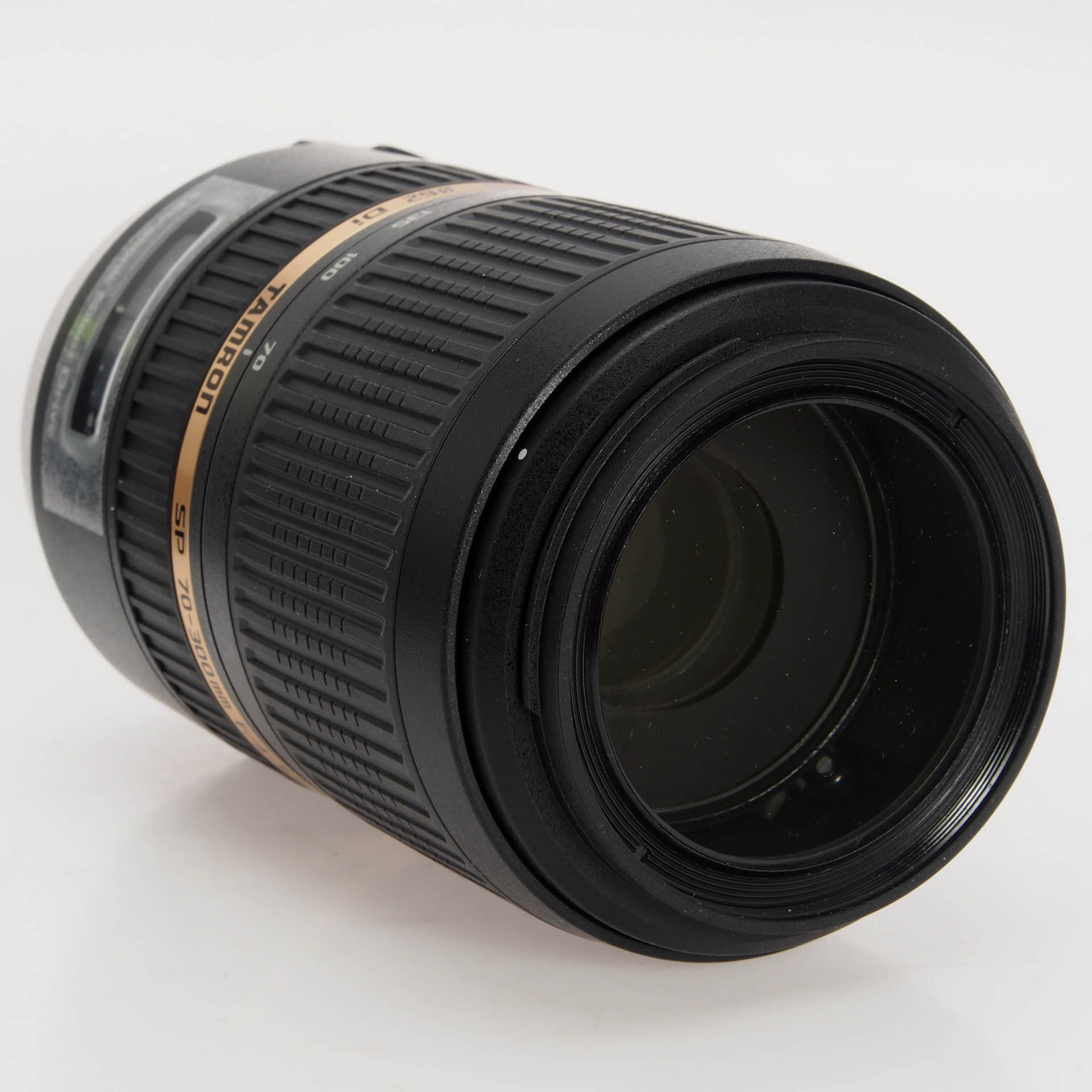 Dslr Lenses National Camera Exchange Tamron For Canon 18 200mm F 35 63 Di Iii Vc Eos M Sony A Sp 70 300mm F45 56 Usd Afa005s Refurbished