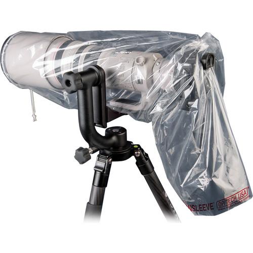 Buy Promaster Wireless Infrared Remote Control Canon