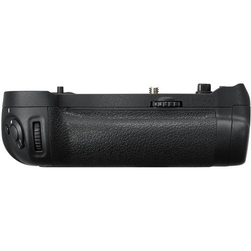 Camera Accessories - National Camera Exchange
