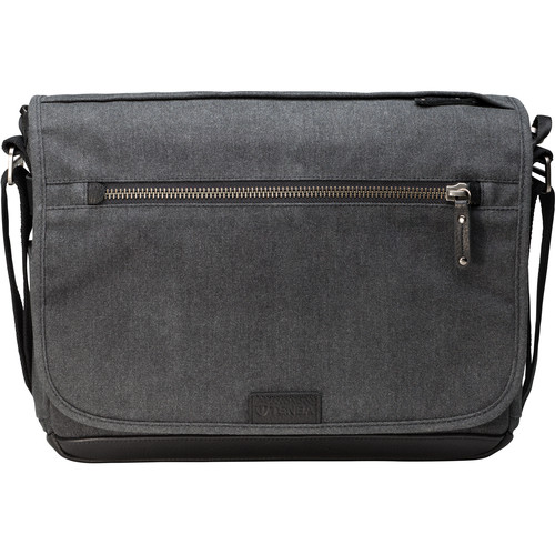 Tenba Cooper Canvas 13 Slim Camera Bag