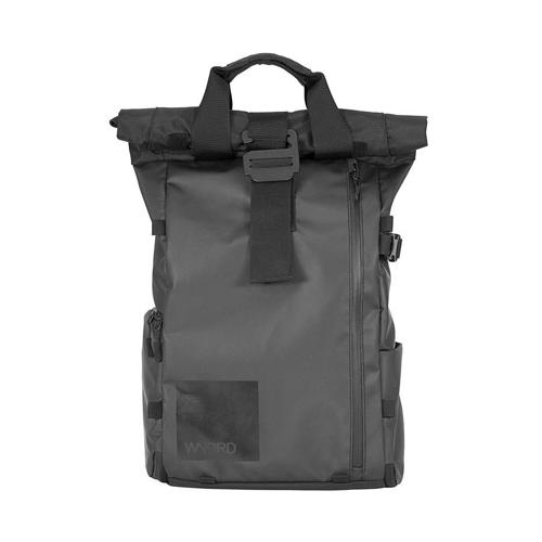 WANDRD PRVKE 21 Backpack (Black)