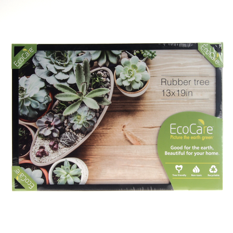 Buy Nielsen Bainbridge Ecocare Contemporary Wall Photo Frame 13x19