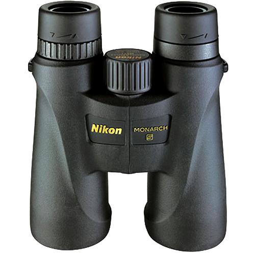 Nikon 10×42 Monarch 5 Binocular