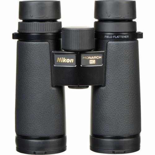 Nikon 8×42 Monarch HG Binocular
