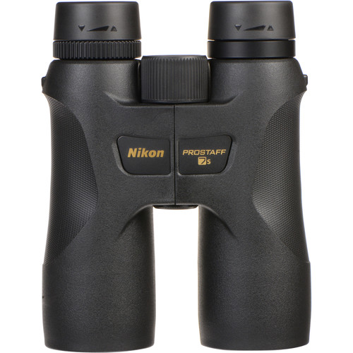 Nikon 8×42 Prostaff 7S Binocular