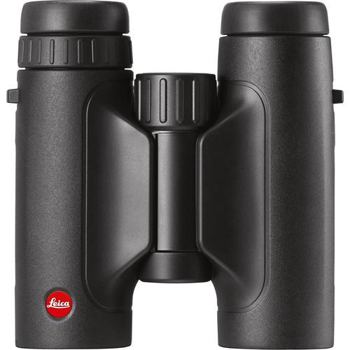 Leica 8×32 Trinovid HD Binocular