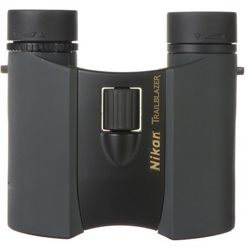 Nikon 8×25 Trailblazer ATB Binocular