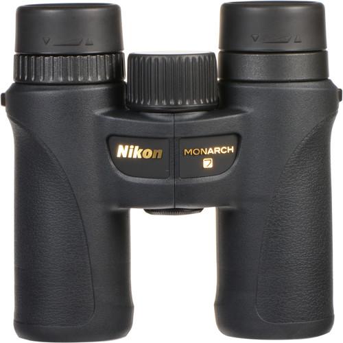 Nikon 8×30 Monarch 7 Binocular