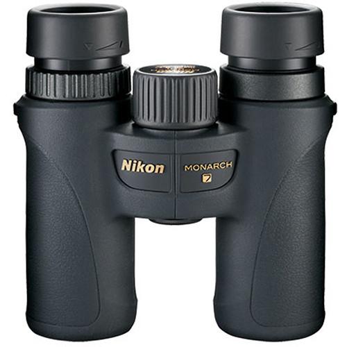 Nikon 10×30 Monarch 7 Binocular