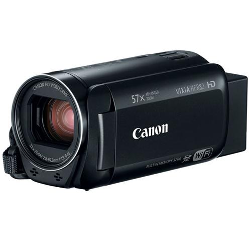 Camcorders - National Camera Exchange