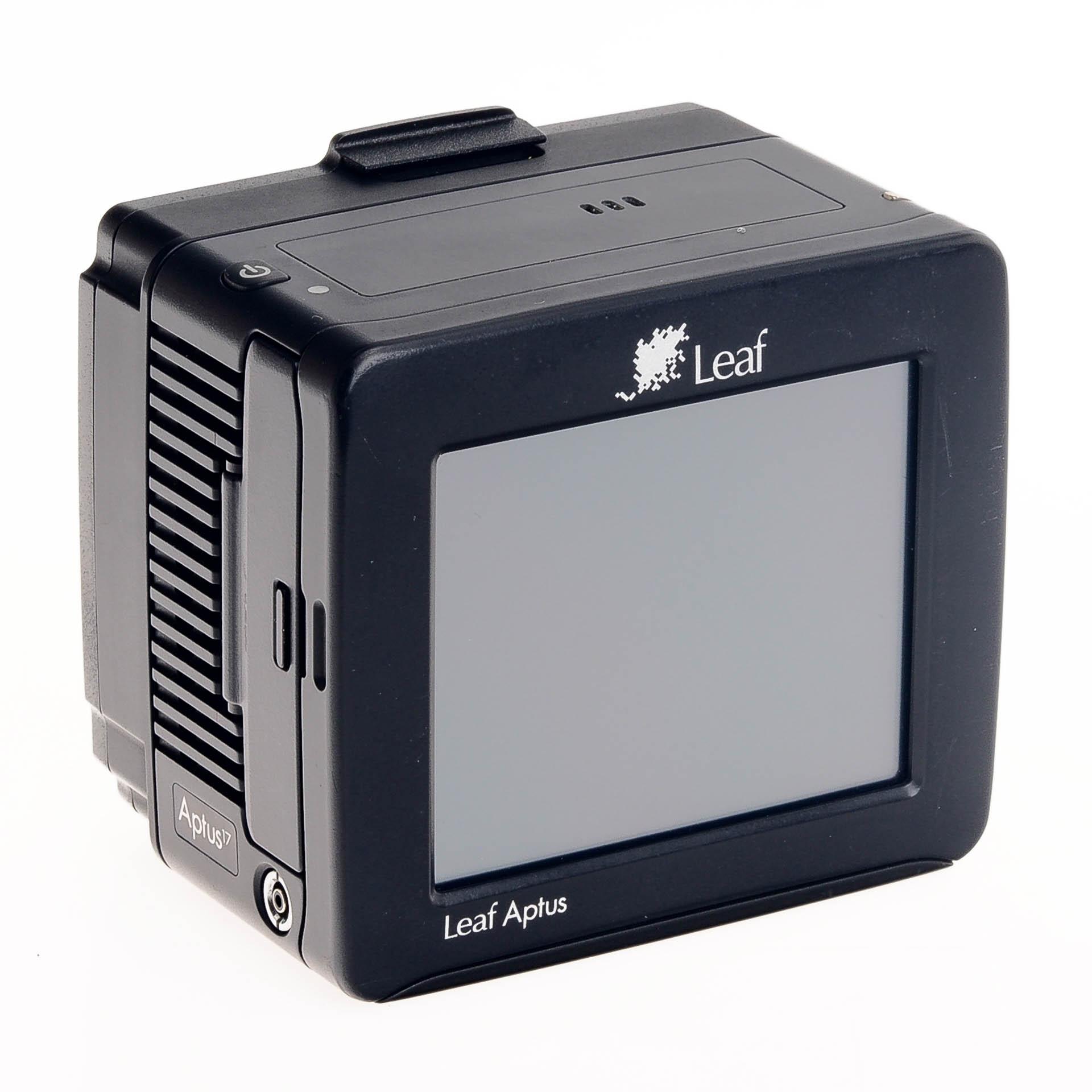 Used Film Cameras Medium & Large Format - National Camera