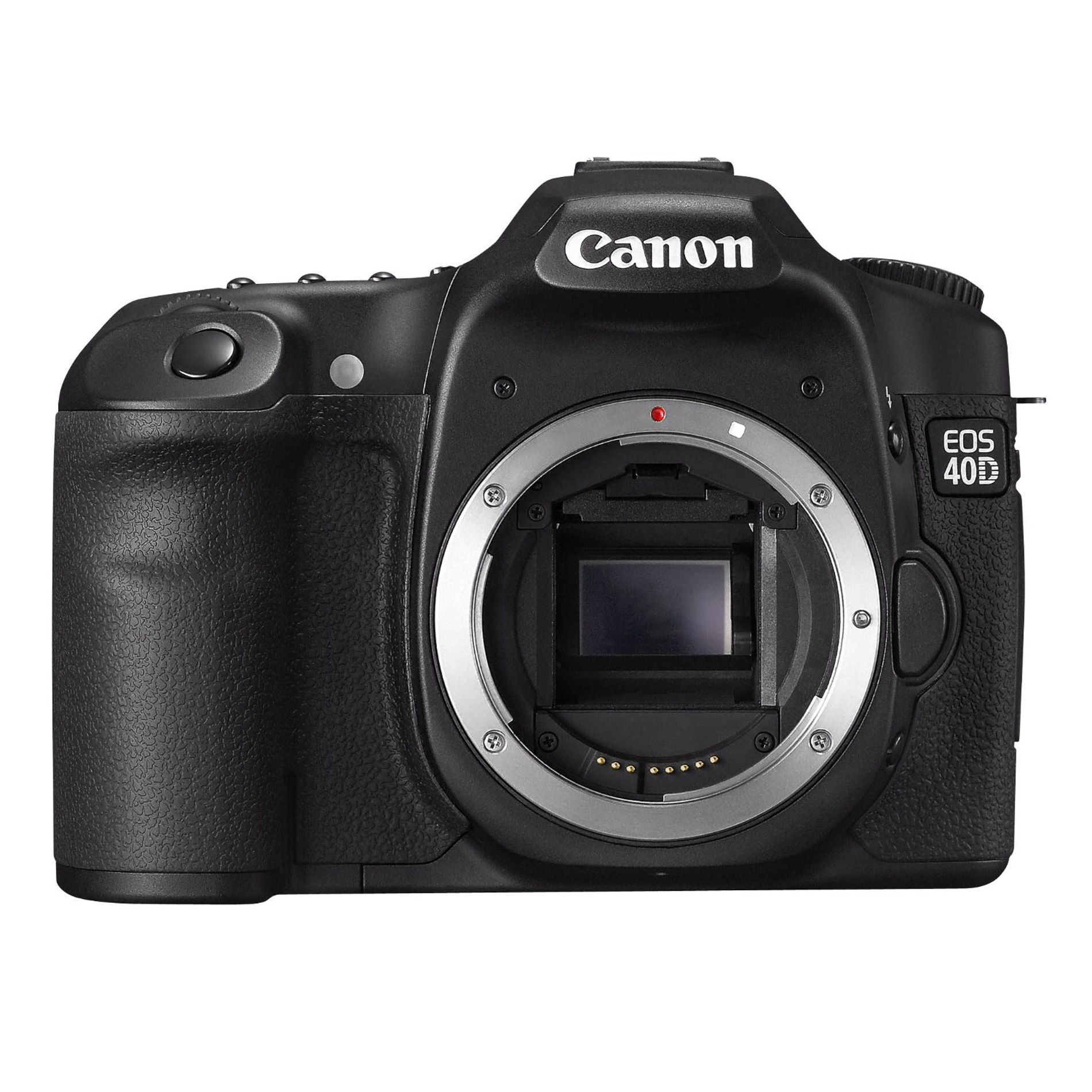 Camera Dslr Used Cameras For Sale used cameras dslrs national camera exchange condition avg