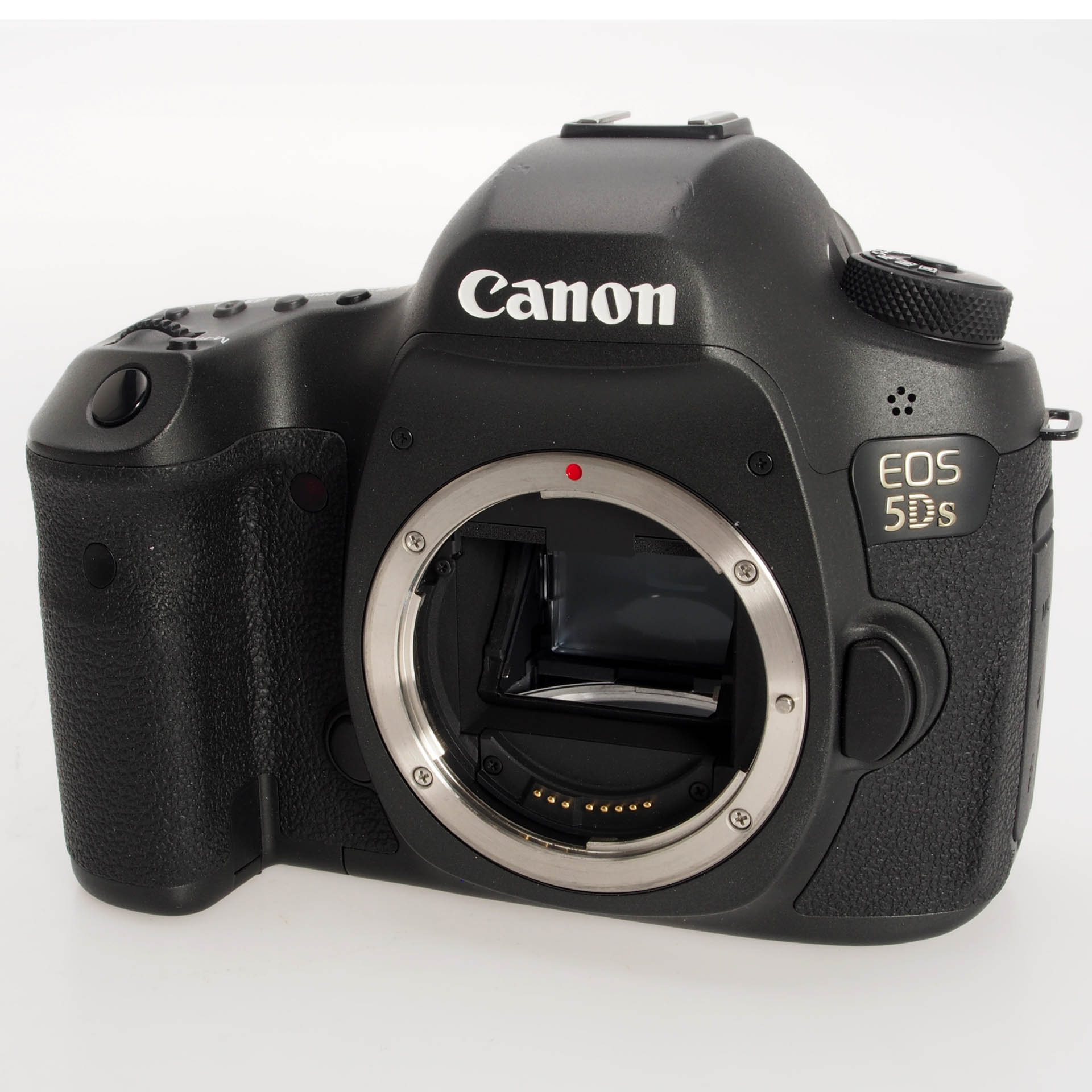 Camera Dslr Used Cameras For Sale used cameras dslrs national camera exchange canon eos 5ds 50 6 mp dslr full frame body 0581c002 boxed condition ex