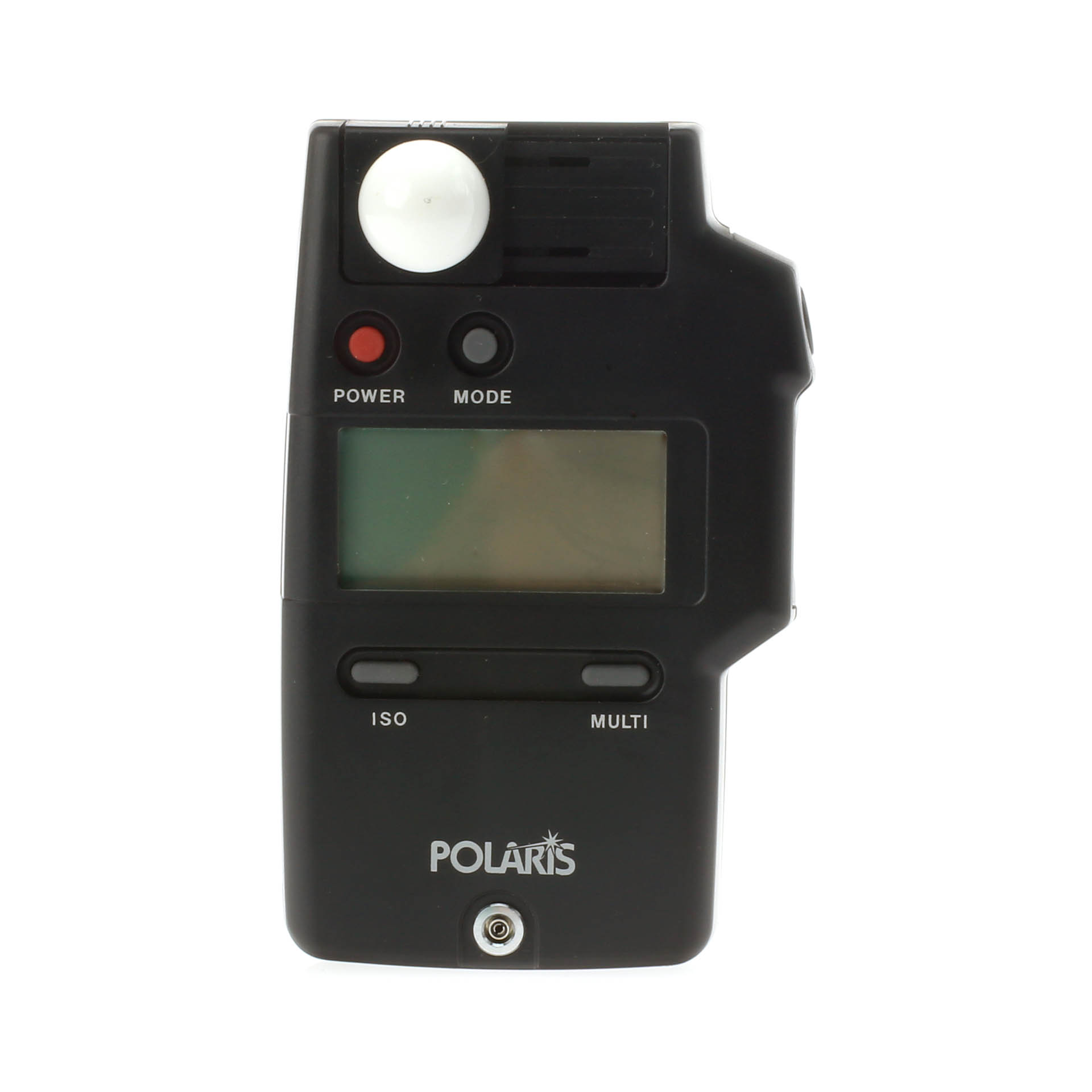 used lighting meters national camera exchange rh natcam com minolta flash meter iii user manual Minolta Light Meter V